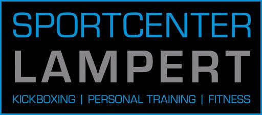 Kickboxing | Personal Training | Fitness
