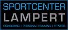 Sportcenter Lampert Logo